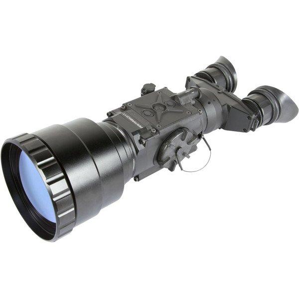 armasight-camera-termica-command-336-5-20x75-60-hz