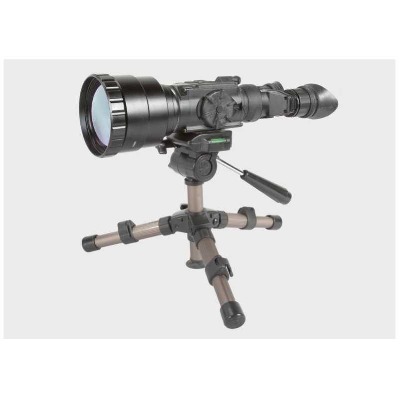 termocamera-binoculare-armasight-by-flir-command-hd-336-x-256-5-20x75-30-hz-1