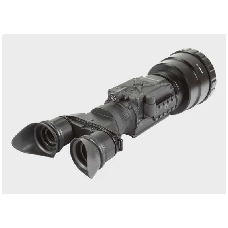 termocamera-binoculare-armasight-by-flir-command-hd-336-x-256-5-20x75-30-hz